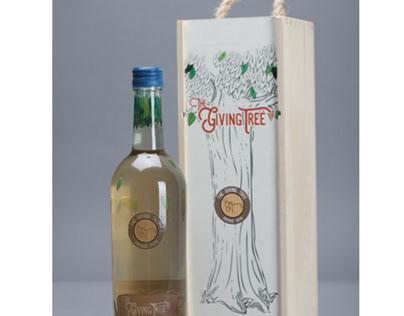 Bottle design / Package