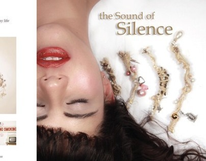 Download Film The Sound Of Silence 2019