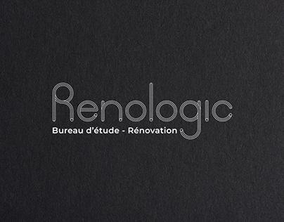 Renologic
