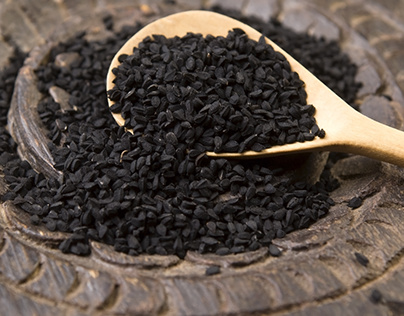 Full Details About Black Seed Oil