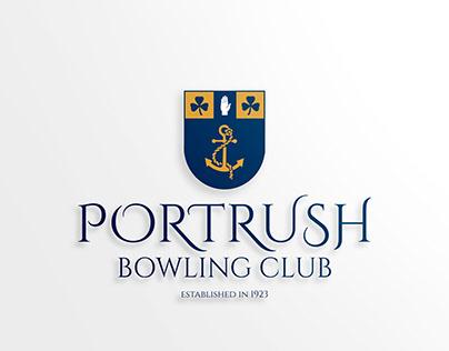 Portrush Bowling Club