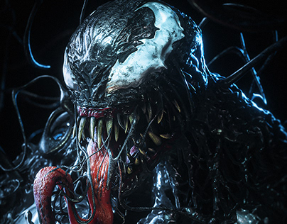 Billelis & FentonXIV Symbiotes
