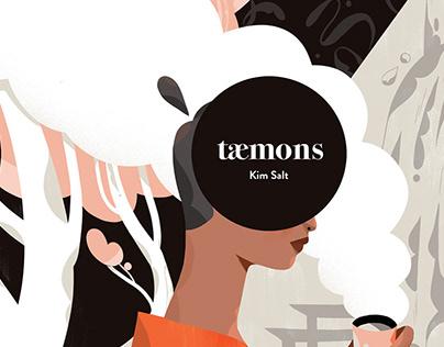 Taemons