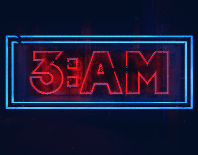 3AM | Reebok Classic