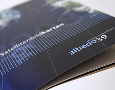 albedo39 | Corporate Design