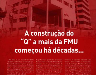Especial Revista Guia do Estudante