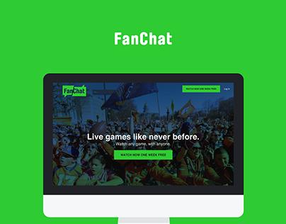 FanChat