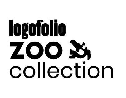 Logofolio ZOO Collection 2021