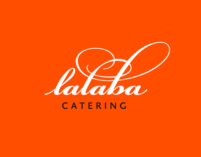 Lalaba Catering