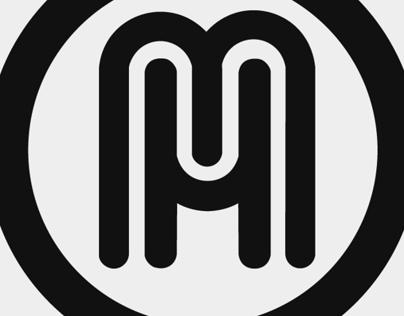 DotMH Redesign
