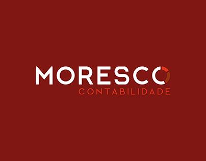 Moresco Contabilidade