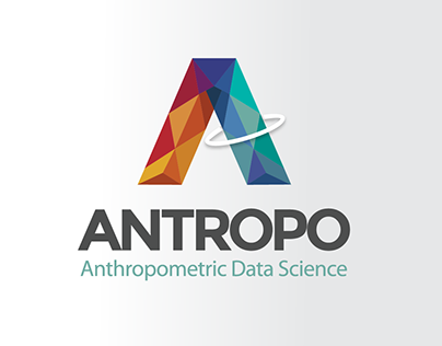 ANTROPO Product Launch