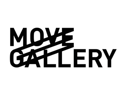 Move Gallery