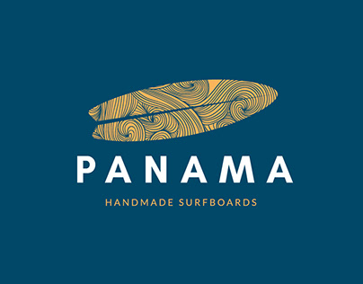 Panama Surfboards