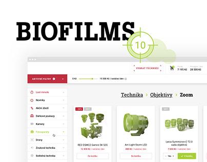 Biofilms.cz
