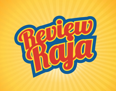 Review Raja