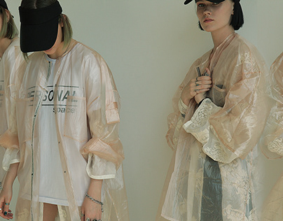 Summer wibes for NIKOLAY LEGENDA brand