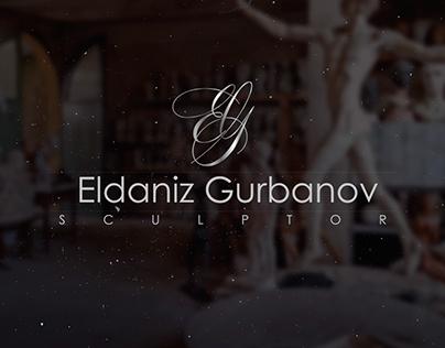 Eldaniz Gurbanov