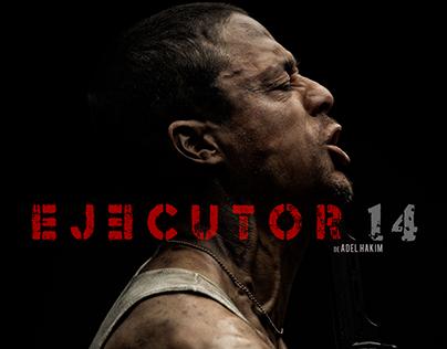 EJECUTOR 14