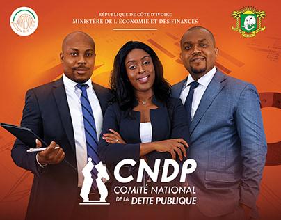 CNDP (Branding)