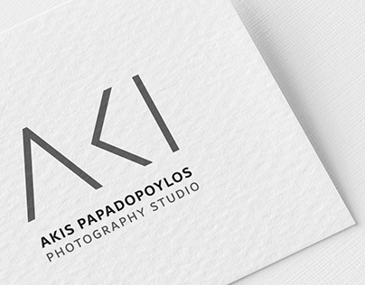 AKI photography studio