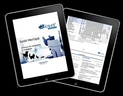 Guides pratique (PDF)