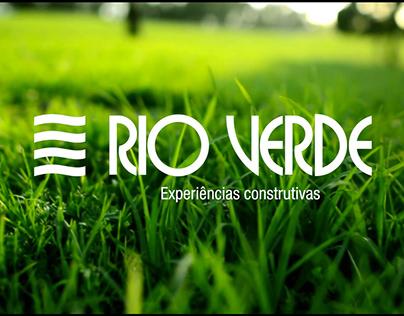 RIO VERDE - VIDEO