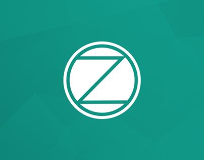 ZED•Architecture Corporate Identity