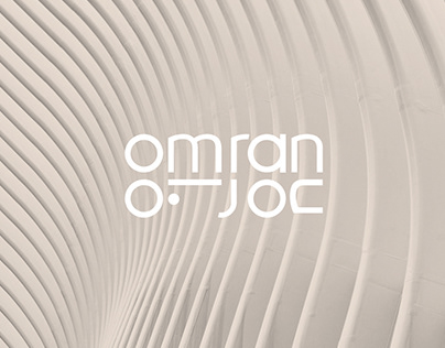 OMRAN Architecture Biennale