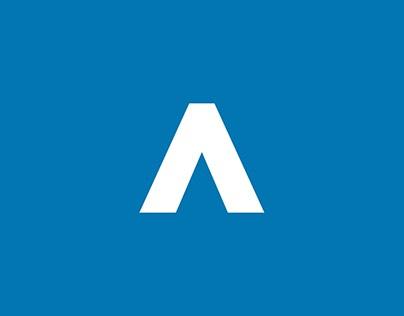 Arivo – Ankommen statt Parken