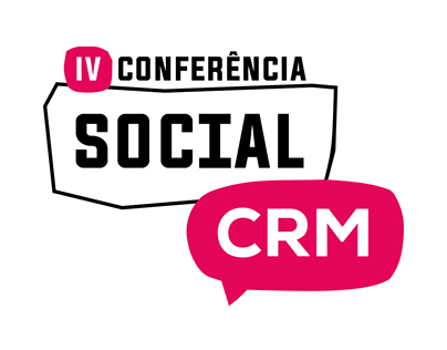 Social CRM Conference