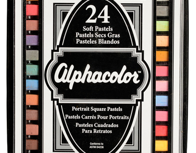 Alphacolor Packaging