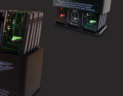Multipack Lançamento Free Nano