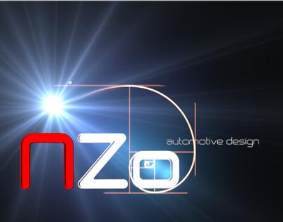 NZo Automotive design Wishes 2013
