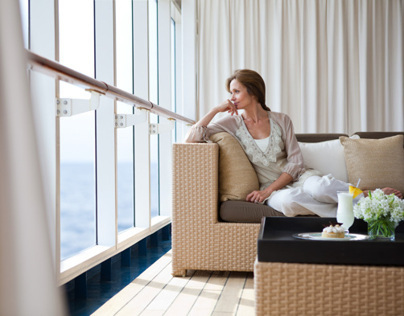 Resorts & Cruises