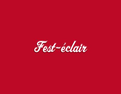 Fest Eclair