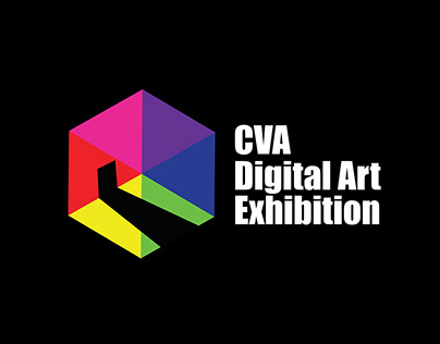 CVA Digital Art Exhibition