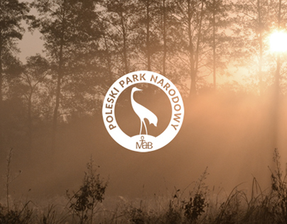 Poleski National Park