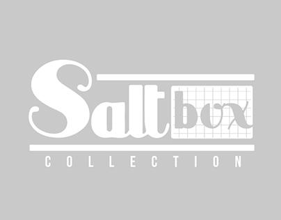 SALTBOX SERIES