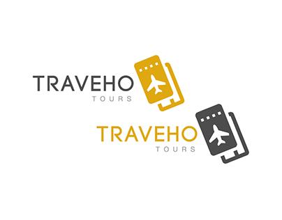 Traveho Tours