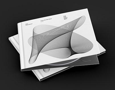 Elise Einarsdotter — Album Cover