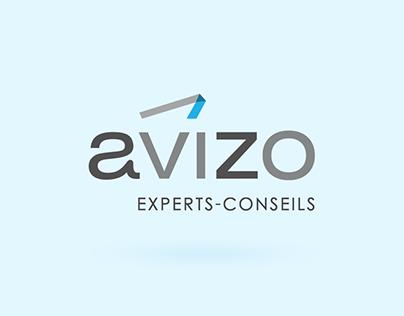 Avizo - Experts-Conseils