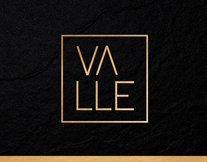 Valle |Id Visual
