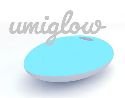 Umiglow