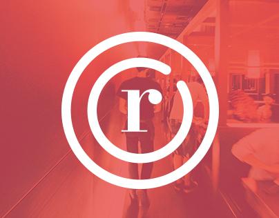 Resto Montreal App
