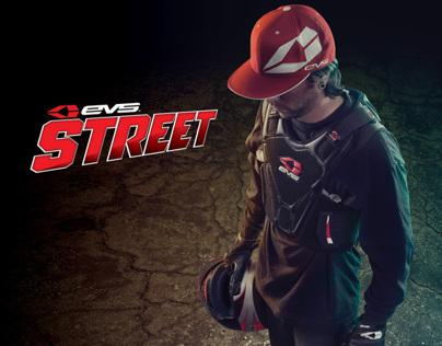 EVS Street Protection