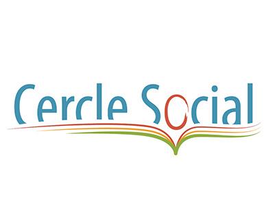 Cercle Social | Logo & Branding