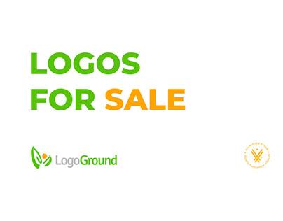 Logos For Slale ( Logoground)