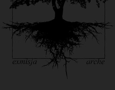 Exmisja – Arche LP