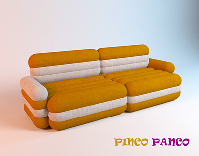 Pinco Panco